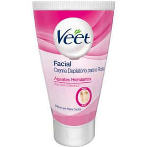 Creme-Depilatorio-Facial-Veet-Peles-Delicadas-40-ml