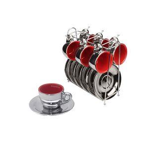 Jogo-De-6-Xicaras-Cromadas-e-Vermelhas-Vice-Versa-Com-Rack-70021
