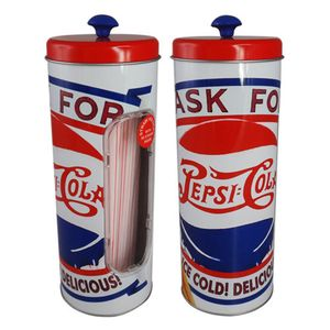 Porta-Canudos-em-Metal-Pepsi-Ask-For-20360