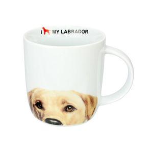 Caneca-de-Ceramica-I-Love-My-Labrador-340-Ml-18178