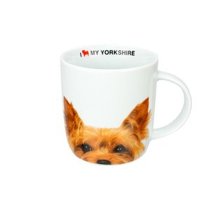 Caneca-Ceramica-I-Love-My-Yorkshire-340-Ml-18184