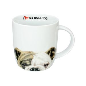 Caneca-de-Ceramica-I-Love-My-Bulldog-340-Ml-18176