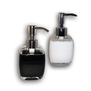 Porta-Sabonete-Liquido-Em-Acrilico-BA5003-a