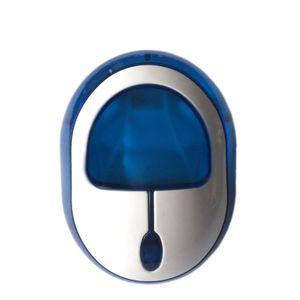 Luz-Noturna-de-Led-com-Sensor-52200-azul