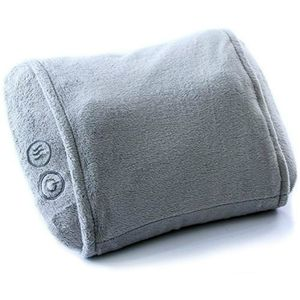 Encosto-Shiatsu-Confort-RM-ES938-Relax-medic