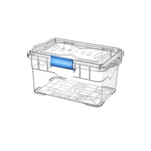 Caixa-Organizadora-1000-ML-AP9359