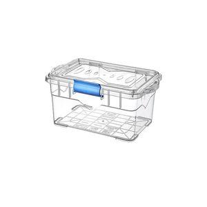 Caixa-Organizadora-750-ML-AP9360