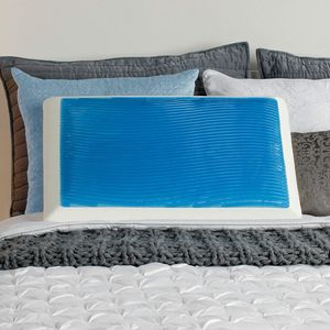 Travesseiro--gel-Sealy-memory-foam---hydraluxe-gel-bed-pillow