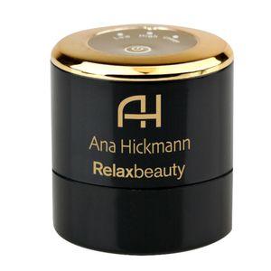 Aplicador-de-maquiagem-Ana-Hickmann-Perfect-Make-Up-Relaxbeauty--3-