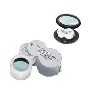 Lupa-Lente-de-Aumento-40x-25-mm-Com-2-Leds-Identificador-de-Dinheiro-Falso-9888