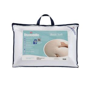 Travesseiro-de-Latex-Basic-Soft-Dunlopillo
