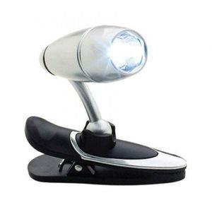 Lanterna-de-Led-Para-Leitura-com-Clip-Prendedor