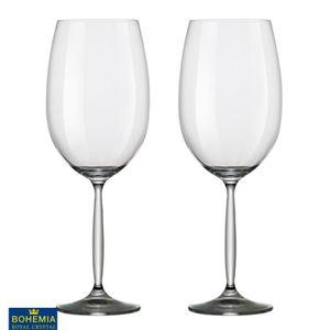 Jogo-de-2-Tacas-de-Vinho-Tinto-em-Cristal-Bordeaux-850-ML-Bohemia