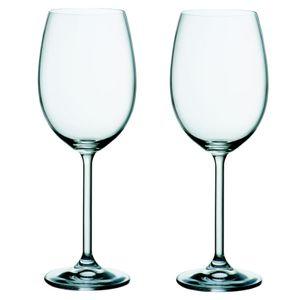 Jogo-de-2-Tacas-de-Vinho-Branco-em-Cristal-Bohemia-450-ML