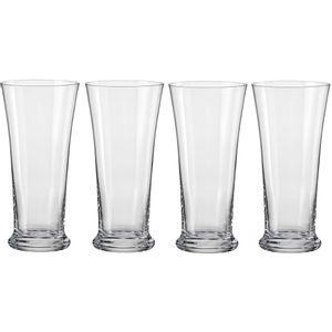 Jogo-de-4-Copos-de-Cerveja-em-Cristal-Beer-300-ml-Bohemia