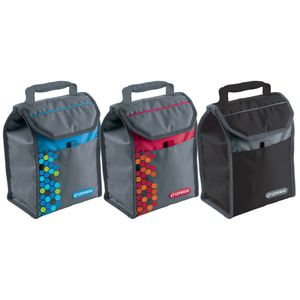 Bolsa-Termica-cooler-Lunch-42-L