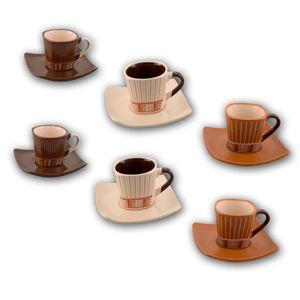 Jogo-De-6-Xicaras-De-Cafe-com-Pires-90-ML-Stripes-25436