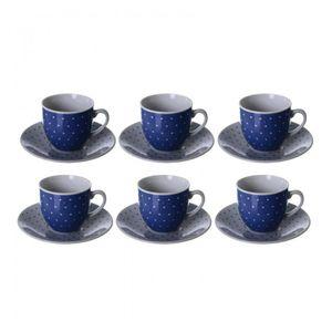 Jogo-De-6-Xicaras-De-Cafe-Com-Pires-Petitgeo-90-Ml-Azul-21693-a