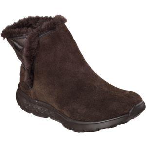 Bota-Skechers-On-The-Go-Feminina-Chocolate-Cano-medio-14356