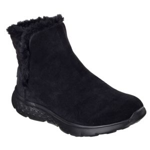 Bota-Skechers-On-The-Go-Feminina-Marrom-Claro-Cano-Medio-143