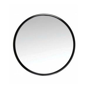 Espelho-Com-Ventosa-35-Aumento-De-5X-B0504