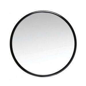 Espelho-Com-Ventosa-5-Aumento-De-5X-B0503