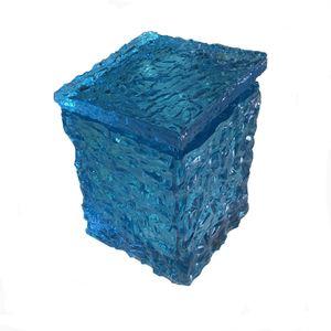 Balde-De-Gelo-Em-Acrilico-Azul-981801-T1460