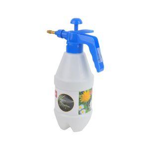 Borrifador-de-Agua-15-Litros-Batiki-34385-azul