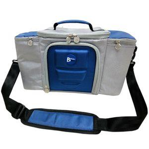 Bolsa-Termica-para-Alimentos-42-X-23-X-27-CM-Batiki-DZ-141580-Azul-Cinza