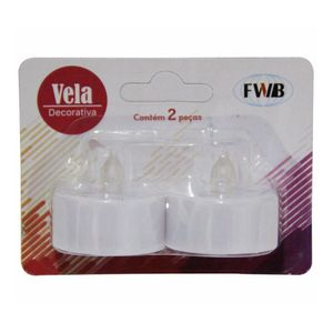 Velas-de-Led-Decorativas-c--2-unidades