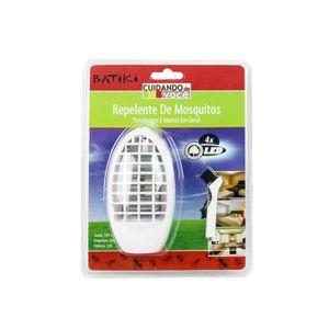 Repelente-Eletronico-Para-Insetos-34856