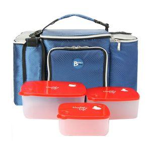 Bolsa-Termica-Grande-Com-Acessorios-2055-Azul-e-Cinza