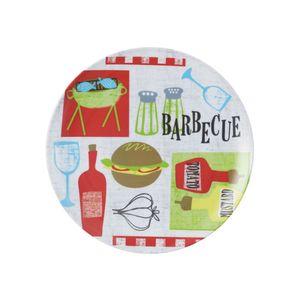 barbecue-20