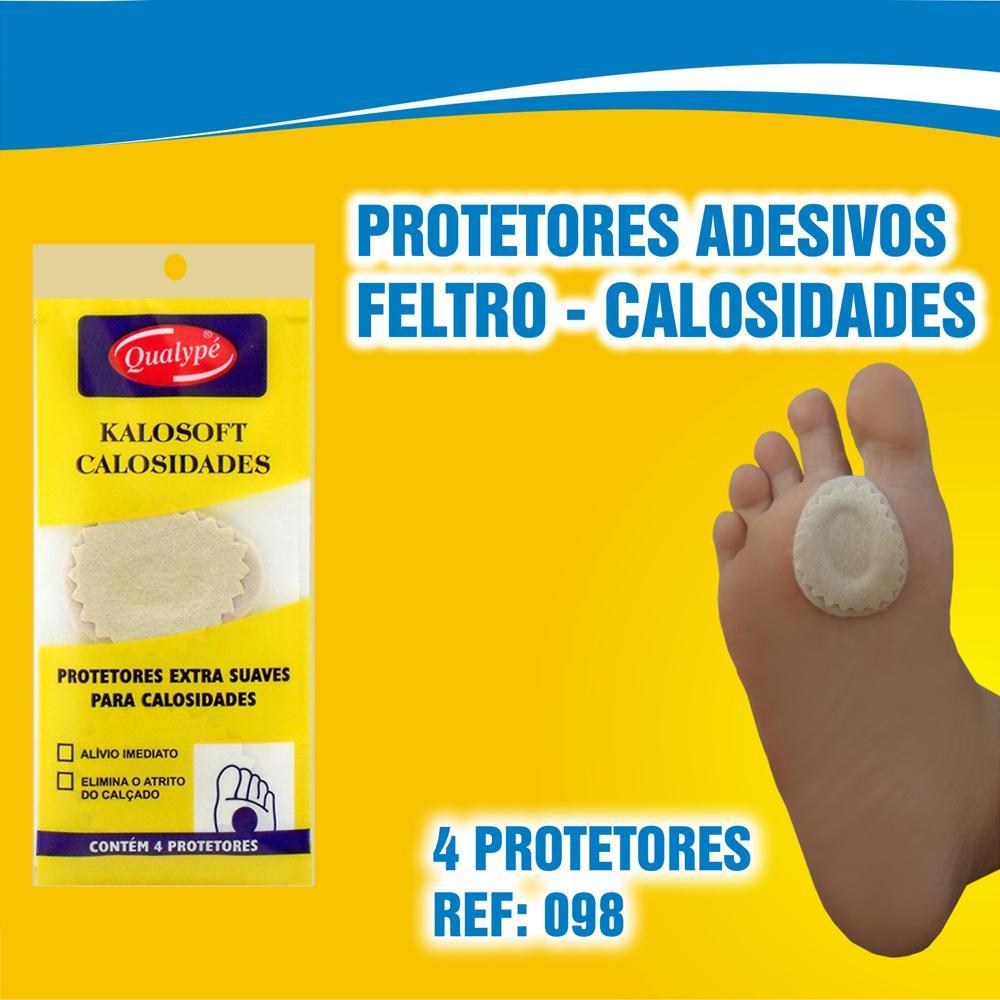 Kalosoft - Calosidades - Saudestore 5b6daa6843527