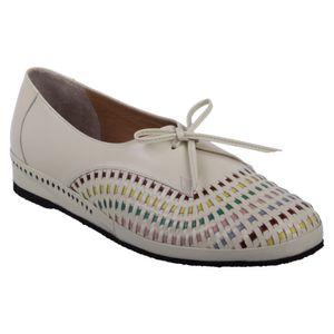 c02916b6c Sapatos Ortopédicos - Calçados Femininos | Saúde Store