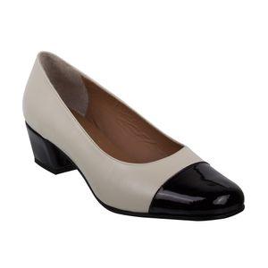 083571bd0 Calçados - Calçados femininos - Sapatos MARINUCCI – Saudestore
