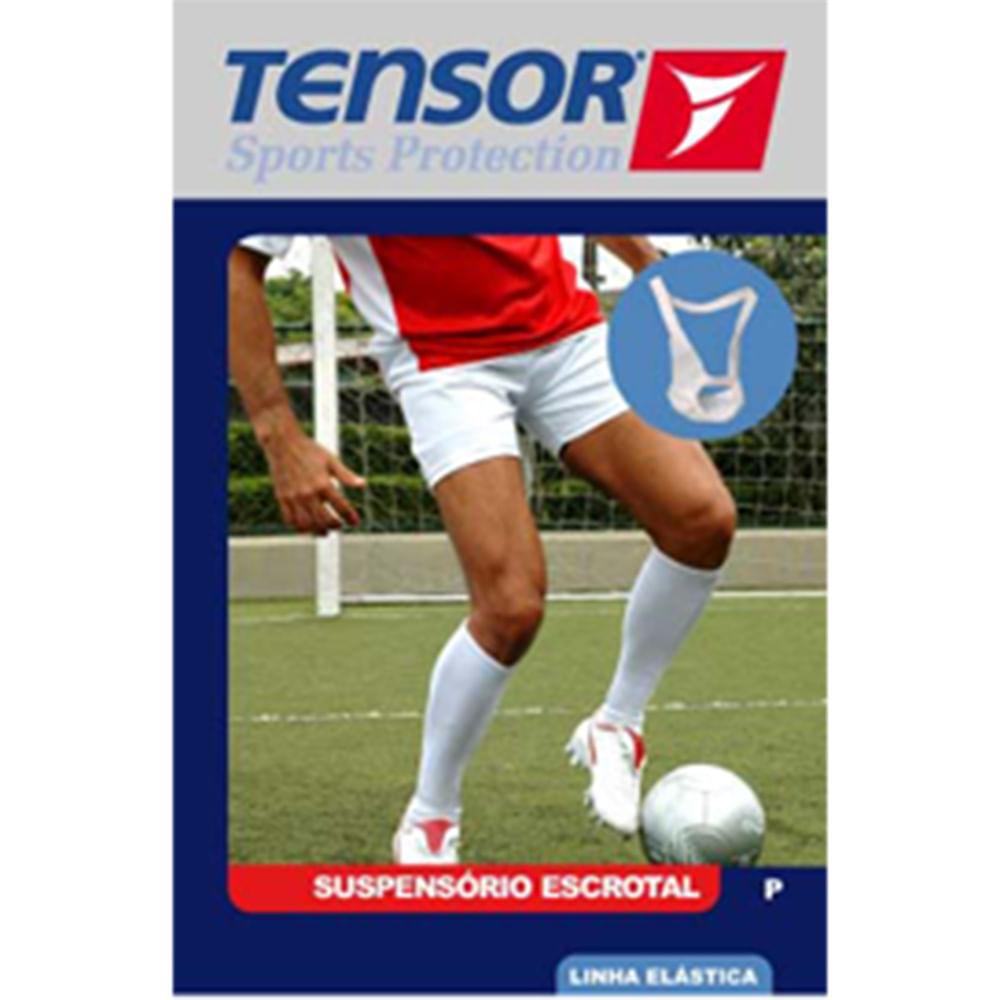 Suspensório Escrotal Tensor 3981 - Saudestore 1a49b39eb448c
