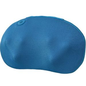 MASSAGEADOR-COLOR-PILLOW-RM-ES1012-AZUL-RELAX-MEDIC