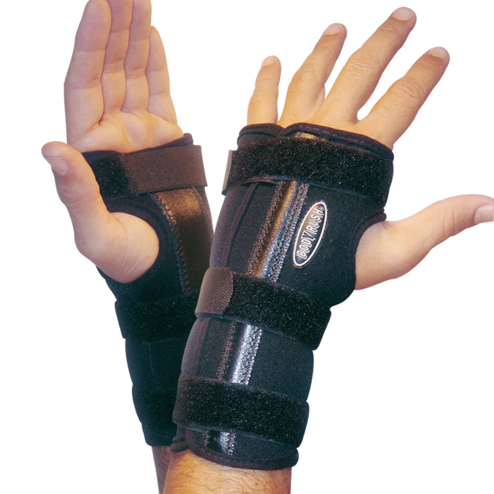 c8f3e982b8 Saudestore · Ortopédicos · Punho e mão · Tala. 1002413. 1002413