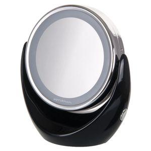 Espelho-com-Aumento-de-5X-E-Luz-Led