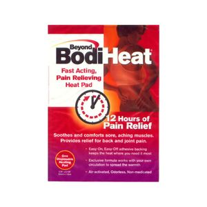 Bolsa-Termica-Bodi-heat-Bodiheat-body-heat