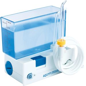 aquaflosser Irrigador oral portatil-aquaflosser-travel-system-hf-3