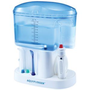 Irrigador-oral-familiar-aquaflosser-premium-hf7-110V
