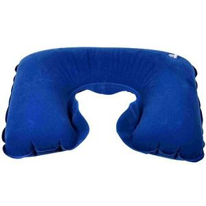 Travesseiro-Inflavel-para-Pescoco-Classe-Palani-ZM001-Azul