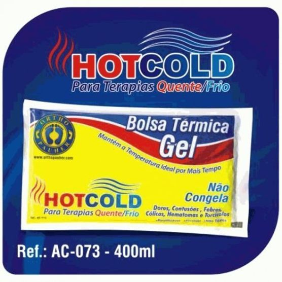 Bolsa-Termica-de-gel-Hot-Cold-400-ml-Ac073
