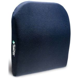 Almofada-Lombar-Tempur-The-Lumbar-Support