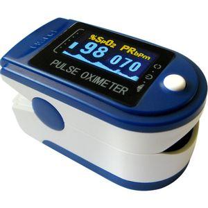 oximetro-de-pulso-dedo-pulsimetro-contec-50d-comtec