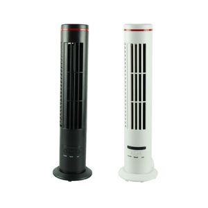 Ventilador-USB-ou-a-Pilha-de-Mesa-Mini-Torre-LL300-com-swing