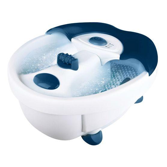 Masssageador-Para-Pes-Complete-Spa-RM-FS0116-Relax-Medic