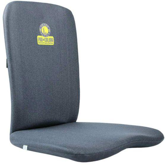 Assento-Ortopedico-Pro-Coluna-Cinza-Orthopauher